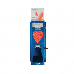 LS500 - EARPLUG DISPENSER