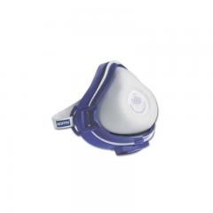 4200M-RESP. ASSY CFR-1 M N95